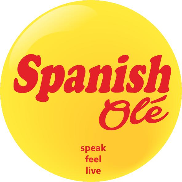 SPEAK FEEL LIVE!